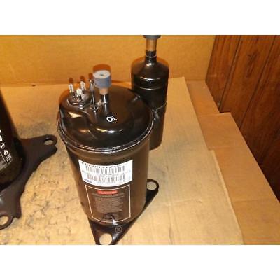 Carrier Ebf095121r-a2305y00654 1.5 Hp Refrigeration Rotary Compressor