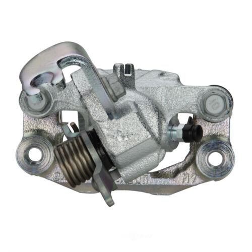 Disc Brake Caliper-New Rear Right MANDO 16A5035 fits 05-06 Hyundai Elantra