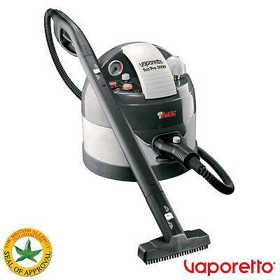 Polti Vaporetto Eco Pro 3.0 Steam Cleaner, usado comprar usado  Enviando para Brazil
