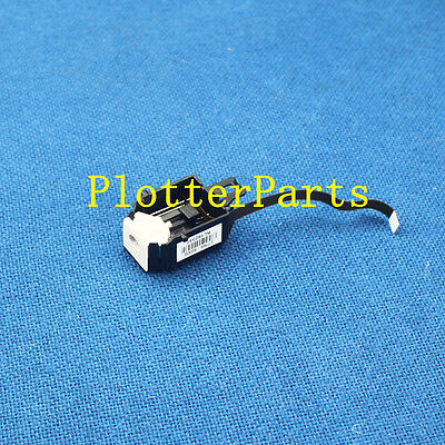 Line Sens For Hp Designjet 500 510 800 C7769-60090 C7769-60332 Original New