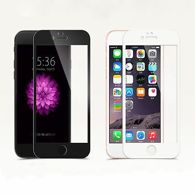 Best Quality Color Protector Glass Screen Tempered Film For IPhone 6