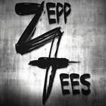 Zepp Tees