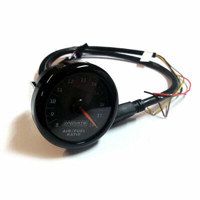 Innovate MTX-AL: Wideband Air/Fuel Ratio Analog Gauge PN:3855