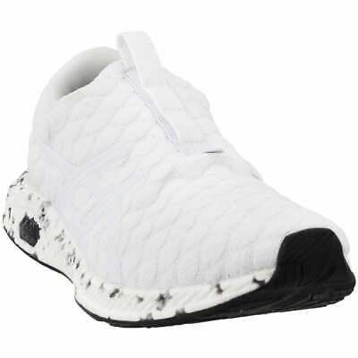 ASICS HyperGel-Kenzen  Casual Running  Shoes - White - Mens