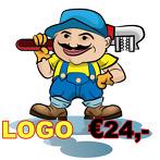 logo ontwerper, drukwerk, ontwerper, V.a 39,-, fotografie.