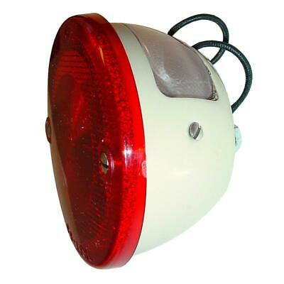 Fds446 Tail Light Assembly Fits Ford