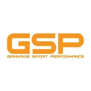 Giannakis Sport Performance Maribyrnong Area Preview