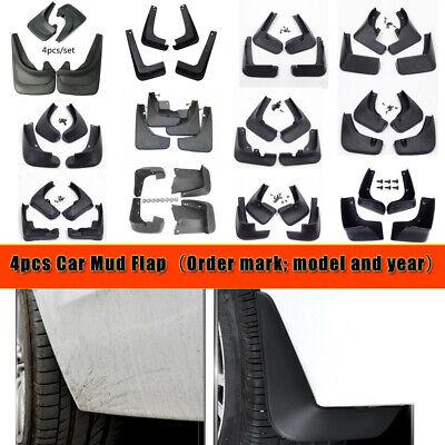 ✅ [Subaru Legacy 2007-2019 ✅Car Mud flaps ✅ Order mark:Year ✅ Best Deal (Best Subaru Legacy Year)