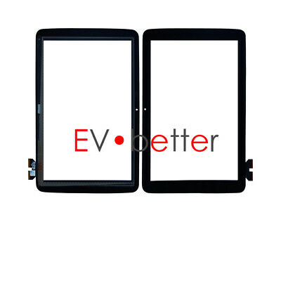 таблетка NY Touch Screen Digitizer Glass