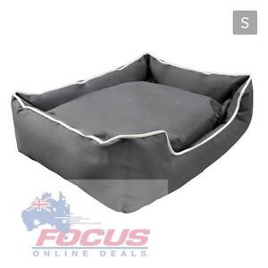 Heavy Duty Waterproof Pet Bed - Small Melbourne CBD Melbourne City Preview