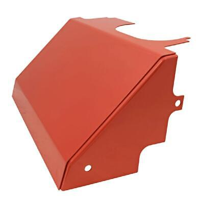 856 1456 1066 1466 Front Seat Support Cover 398013r3 For Ih For Farmall