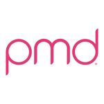 PMD Beauty
