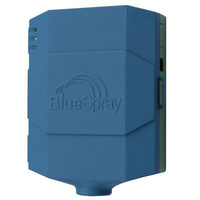 BlueSpray Smart Sprinkler Timer Irrigation Controller Indoor Wifi 24 Station New