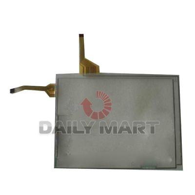 Brand New Fuji Ug520h-vc1 Hmi Touch Screen Protective Membrane Panel Glass