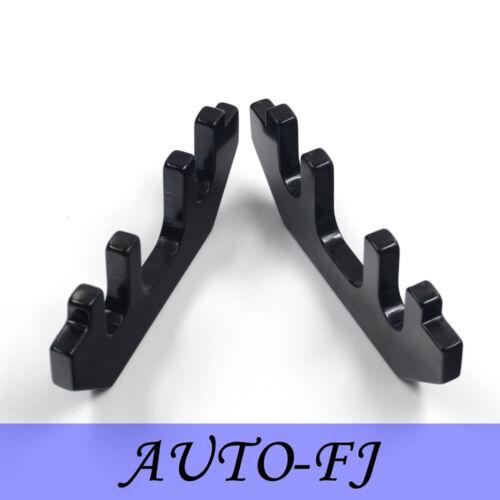 For 2007-2014 Ford 3.5l & 3.7l 4v Cam Tool Holding Set