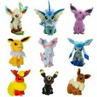 Other Wholesale Toy Lots