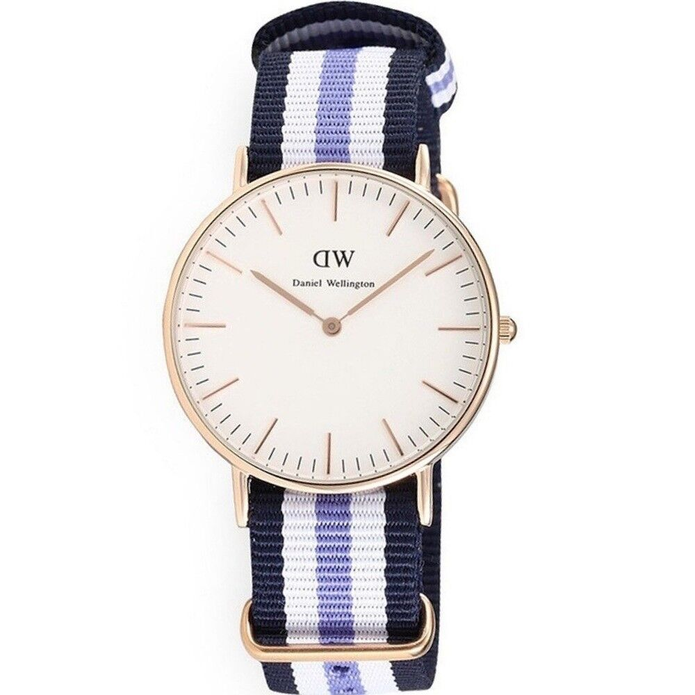 Daniel wellington at novosti-rossiya.ru discover our huge range and get outstanding deals in the latest daniel wellington brand store from novosti-rossiya.ru you can avoid interest by paying the cash price in full within the payment free period.