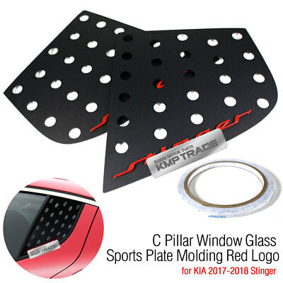 AUDI Q5 8R Interior Lights Set Package Kit 20 LED pink White red blue 116.3242
