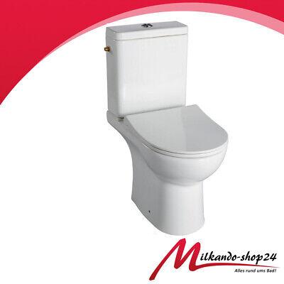 toilette mit sp lkasten komplett test vergleich toilette mit sp lkasten komplett g nstig kaufen