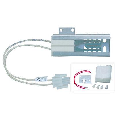 12400035 flat style oven igniter kit