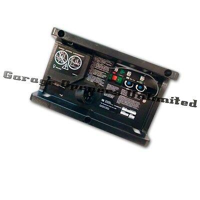 Craftsman Garage Doors Openers Amp Parts Upc Amp Barcode