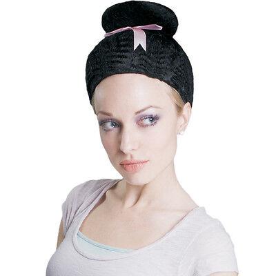 Dress up America Asian Girl Geisha Wig For Girls And Women