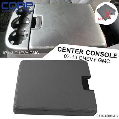 3 PRE-CRIMP 3048 BLUE 0503948051-03-L8-D Pack of 250