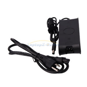 65W-AC-Adapter-for-Dell-Latitude-D400-D410-D420-D430-D500-D510-D520-D530-D531