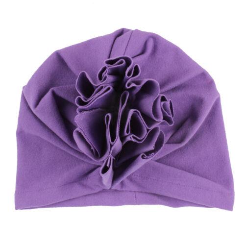 For Kids Baby Hairpin Glittering Hair Indian Headwear Cap Hat Headbands Wrap New
