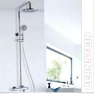 Shower-Set-Rain-Shower-Shower-Set-Elegant-Round-Shower-Column-Shower ...