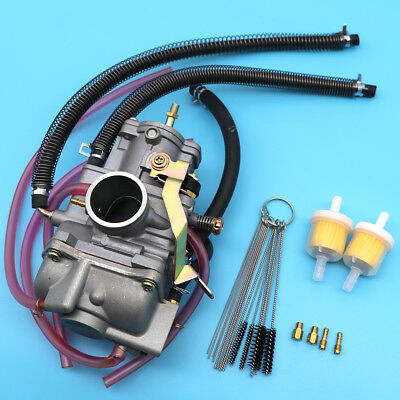 Genuine Mikuni VM TM TMX HS HSR Carburetor Size 0.7 Air Jet BS30//97//0.7