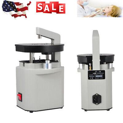 Ce Dental Lab Laser Drill Machine Pin System Equipment Dentist Driller Us