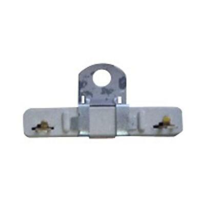 8NE10306 Electrical Ignition Resistor 0.6 Ohm 12 Volt for  Fits Ford 9N 2N 8N
