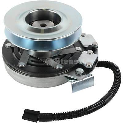 Xtreme Electric PTO Clutch #X0391: Replaces OEM: Craftsman, Huskee (255-295X)
