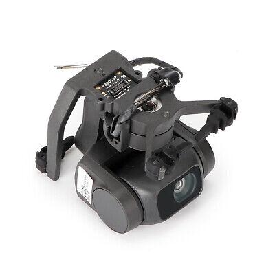 For DJI Mavic Mini Original Gimbal Camera Replacement Repair Part Accessories