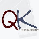 Qian Kee Watchband