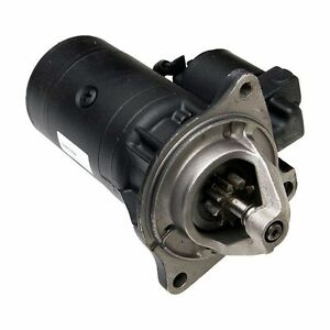 IVECO-DAILY-35-12-2-8-TD-BRAND-NEW-STARTER-MOTOR-FROM-96-99-FIK