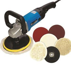 Sanding Machine Ebay