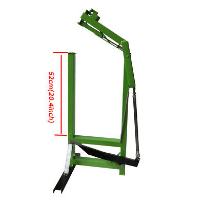 Carton Box Bottom Sealing Machine 1pc New Foot Pedal Impulse Sealer B