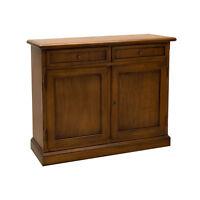 Credenza bassano - Arredamento, mobili e accessori per la ...