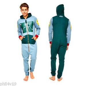 Buy low price, high quality mens onesie with worldwide shipping on tentrosegaper.ga