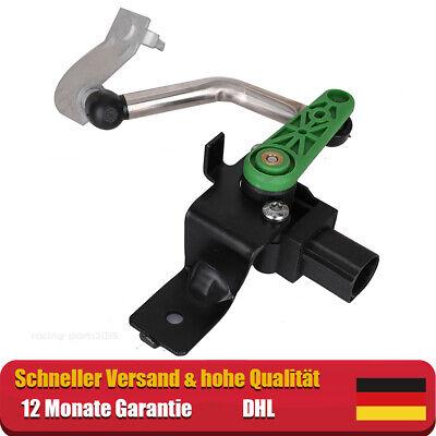 3C0412521B Niveausensor Leuchtweitenregelung Für VW Golf VI Passat vorn links