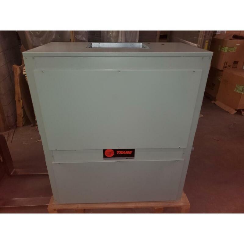 TRANE TWE090E3R3A 7-1/2 TON AC/HP UPFLOW/HORIZONTAL FANCOIL UNIT 208-230/60/3