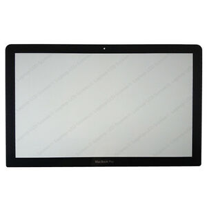NUOVO-Macbook-Pro-Unibody-A1278-13-3-034-SCHERMO-FRONT-GLASS