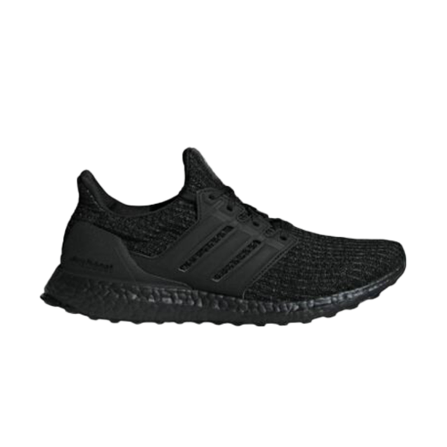 adidas Running & Jogging Sneakers for Men for Sale | Authenticity ...