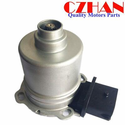 Automatic Transmission Clutch Actuator Clutch for Hyundai Veloster stepper Motor