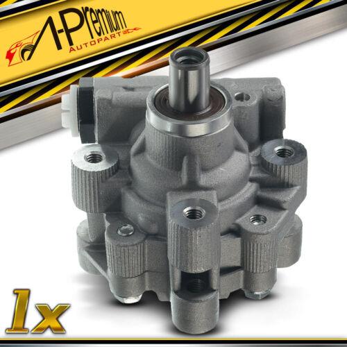 A-Premium Blower Motor Resistor For Dodge Grand Caravan Chrysler Town /& Country
