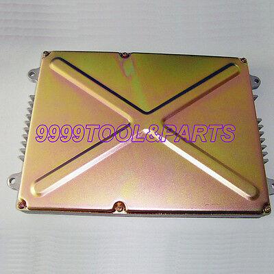 Controller Computer Panel 9164279 For Hitachi Excavator Ex120-5 Ex135usr