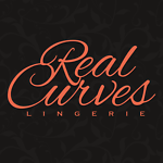 Real Curves Lingerie