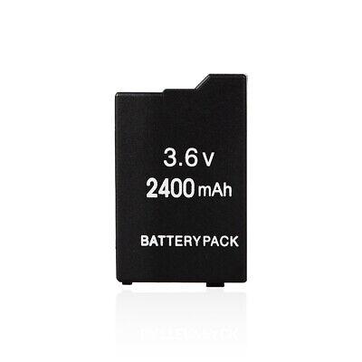 BATERIA COMPATIBLE CON SONY PSP SLIM LITE PSP-2000 2004 3000 30004 S110...